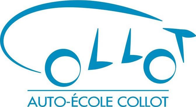 Auto-école Collot